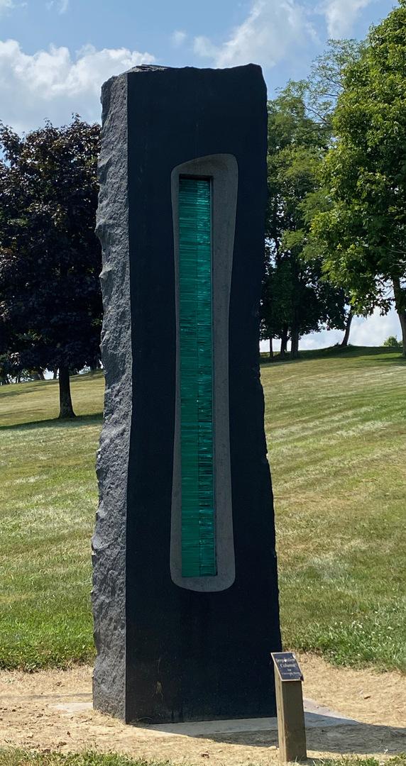 Serpentine column front.jpeg