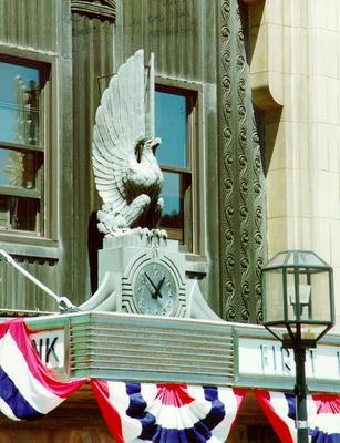 00277 Eagles on Bancorporation Building.jpg