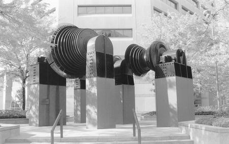 00655 Turbines.jpg