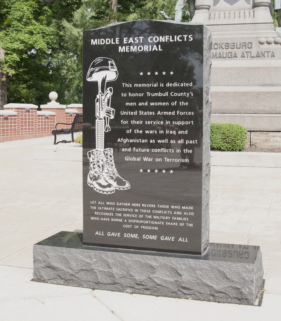Middle East Conflict Memorial.jpg