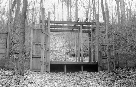 00559 Staged Gates.jpg
