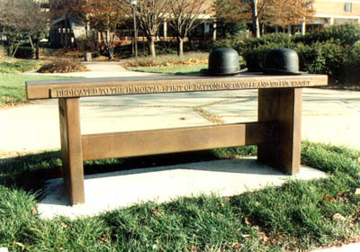 00935 Wright Brothers' Bench.jpg