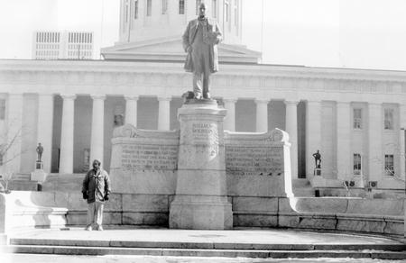 00711 McKinley Memorial.jpg