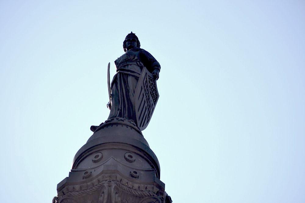 S&S Lady Liberty edit.jpg