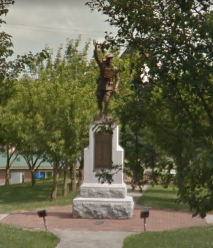 Chillicothe_Doughboy_StreetView.png