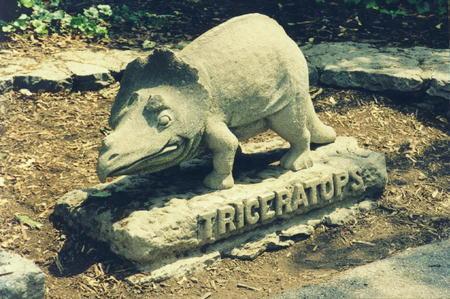 00388 Triceratops.jpg