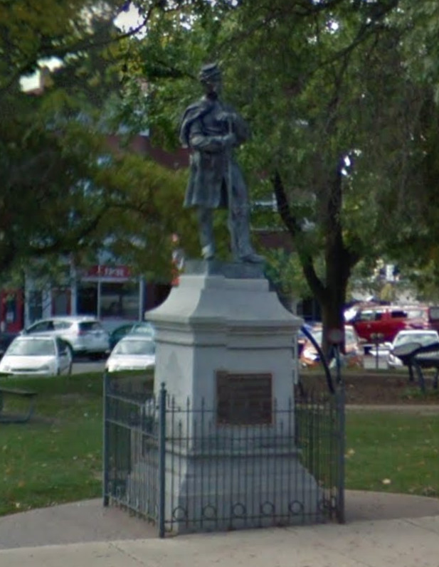 Mansfield_RichlandCountySoldiers_StreetView.png