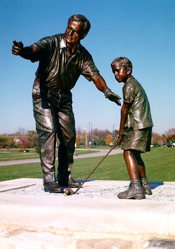 01010 Jack Nicklaus Tribute Sculpture.jpg