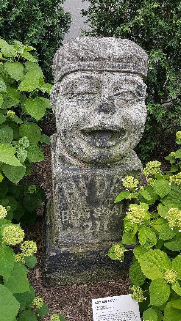 OOS Ryder sculpture.jpg