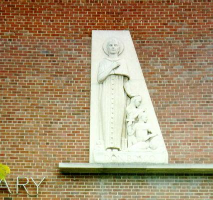 00157 St. John Bosco.jpg
