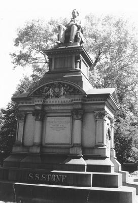 00258 S.S. Stone  Memorial.jpg