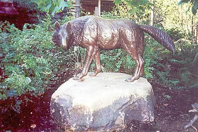 01071 Wolf.jpg