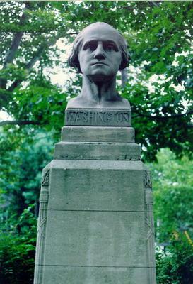 00333 George Washington.jpg