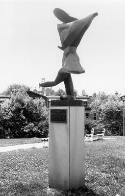 00605 Morse Johnson Memorial.jpg