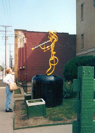 01032 Miles Davis.jpg