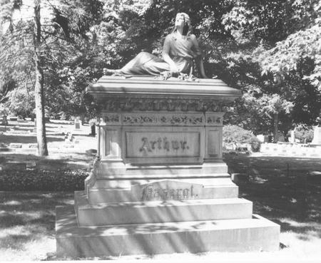 00061 Arthur Haserot Memorial.jpg