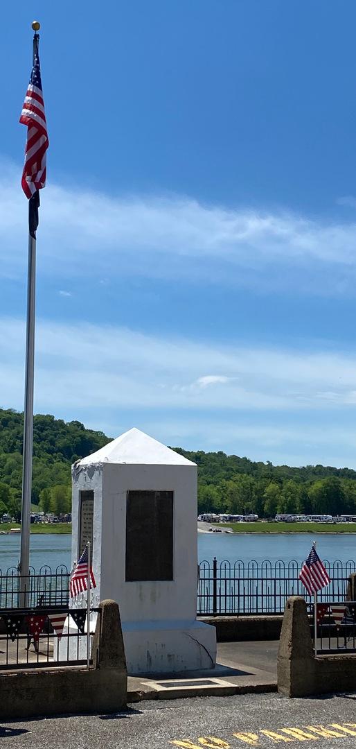 Ripley Liberty Monument.jpeg