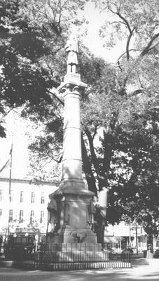 00062 Civil War Memorial; Elyria, OH.jpg