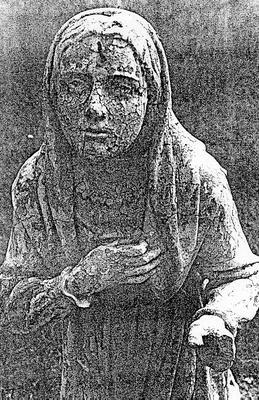 00251 St. Bernadette.jpg