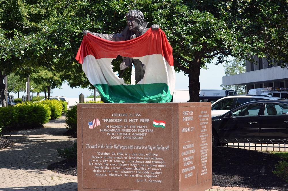 Hengarian Memorial 2.JPG