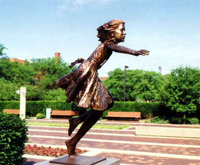 00951 AImee-Young Girl Running.jpg