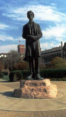 00453 Abraham Lincoln.jpg