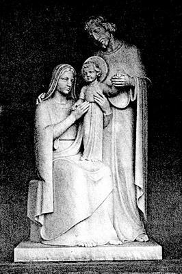00239 Holy Family.jpg