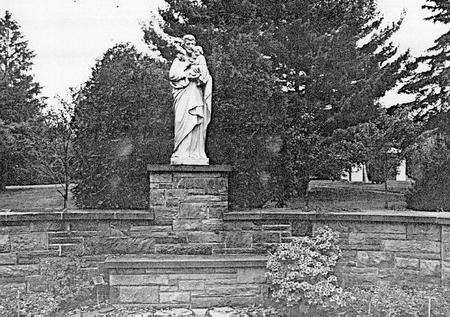 00254 St. Joseph.jpg