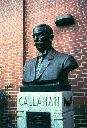 00694 John Ross Callahan.jpg
