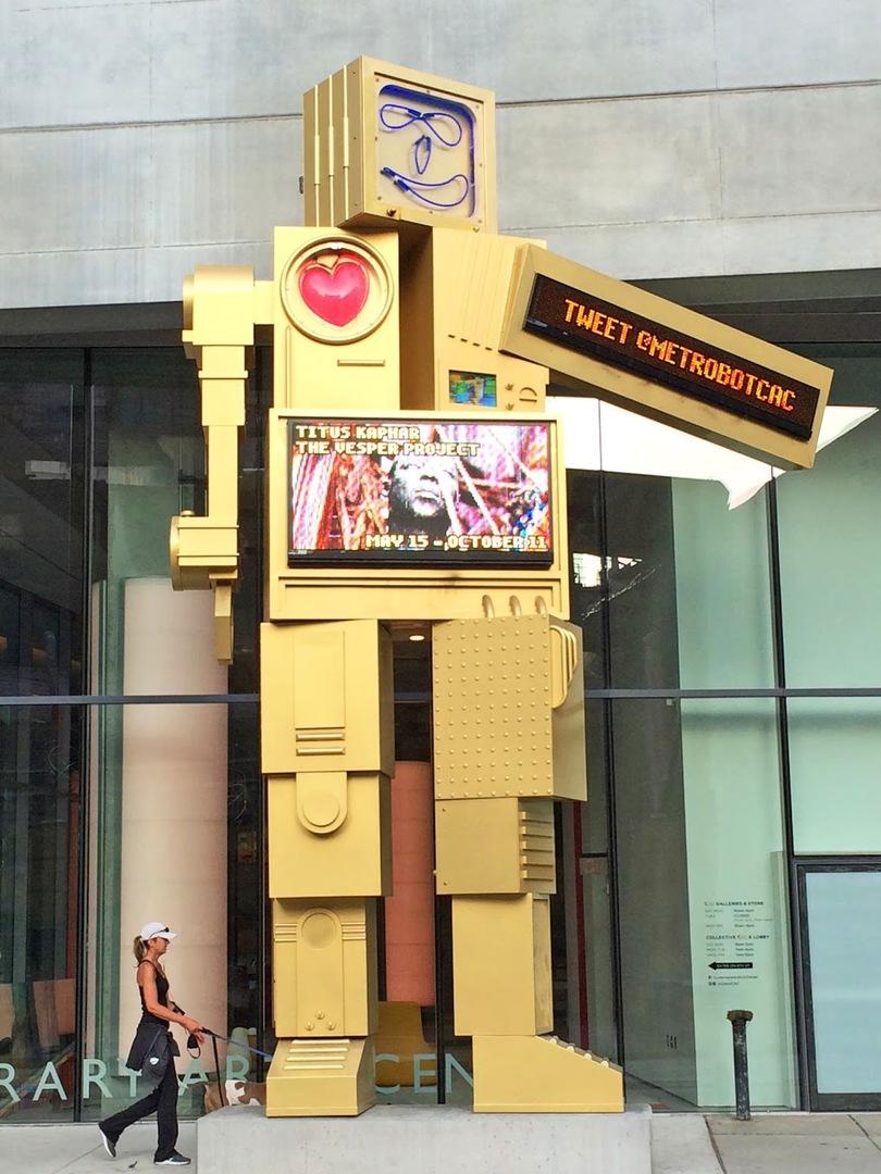 metrobot3.jpg