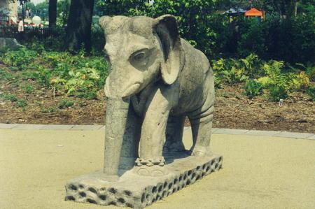 00391 Elephant.jpg