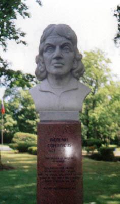 00976 Nicolaus Copernicus.jpg