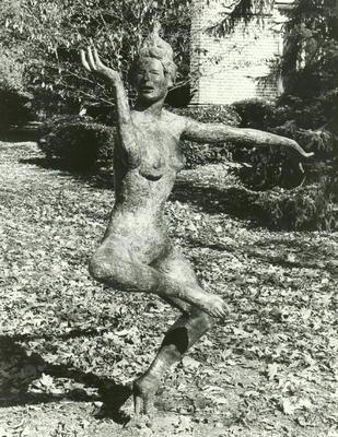 00793 Dance Mother.jpg