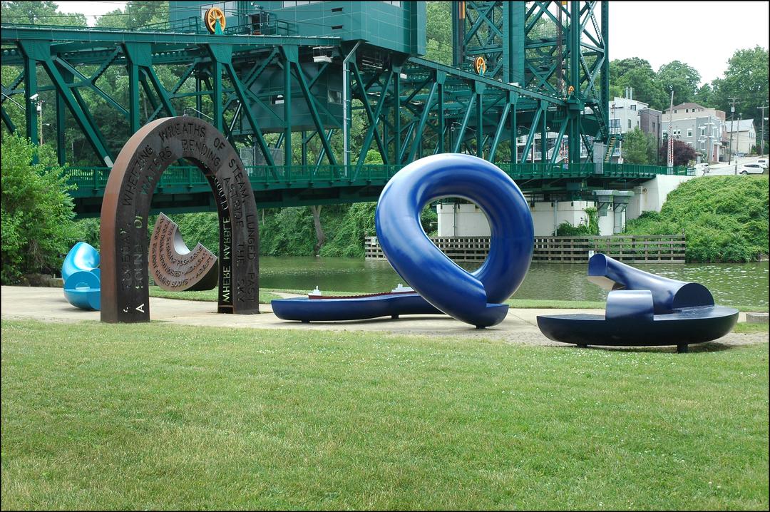 Hart Crane Memorial 4.jpg