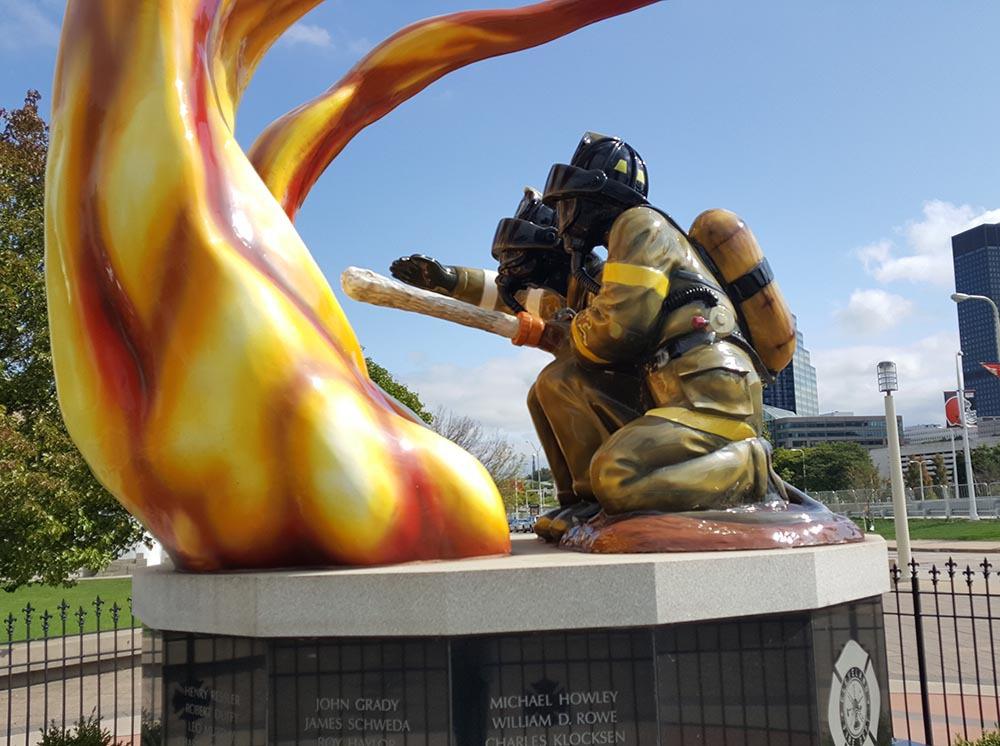 oosi firefighters-4 2016.jpg