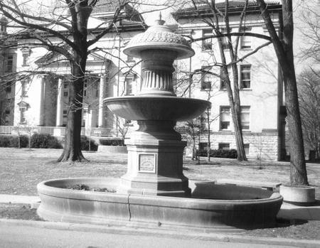 00506 Probasco Fountain.jpg