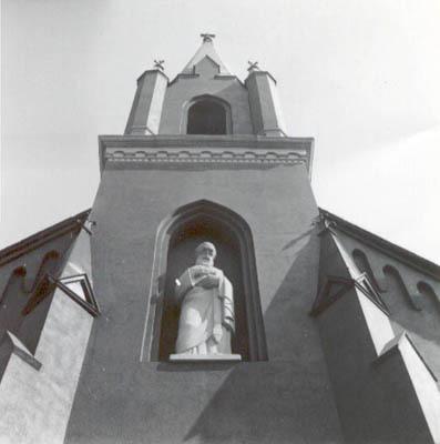 00992 St Paul.jpg