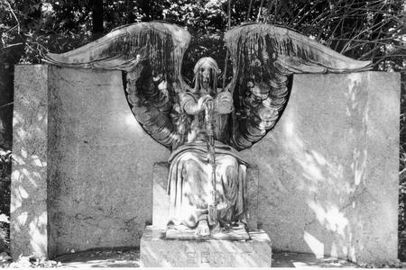 00148 Haserot Monument.jpg