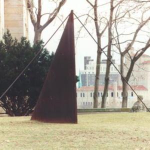 00588 Triangle.jpg
