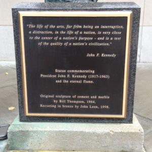 jfk monument.jpg