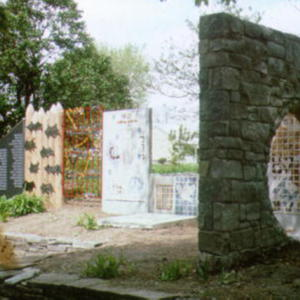 00812 Peace Wall and Gate.jpg