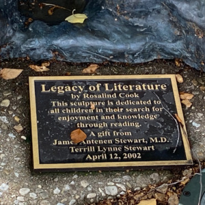 Legacy of literature plaque.jpeg