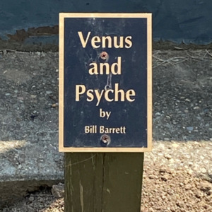 Venus & Psyche plaque.jpeg