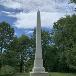 Obelisk 3_Photo Andrea Gyorody 2020.JPG