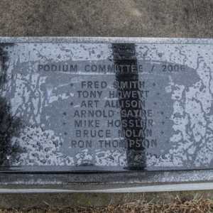 Veterans' Memorial of Fostoria Fountain Cemetery 7.jpg