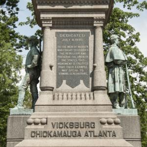 Civil War Monument 3.jpg
