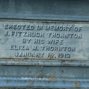 Tecumseh plaque.jpeg