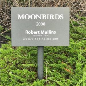 Moonbirds Sign.png