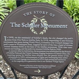 Schiller Sign 4.png
