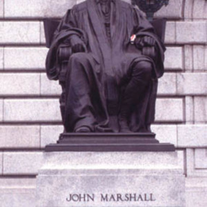 00919 John Marshall.jpg